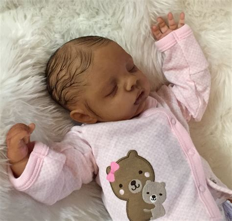 doll fan reborn forum reborning aa dolls reborn tips and questions bountiful