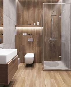Bathroom, Decorations, Trends, In, 2020