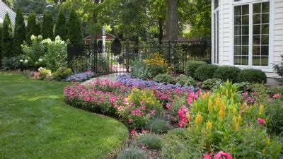 bergen county lawn care pest control tips
