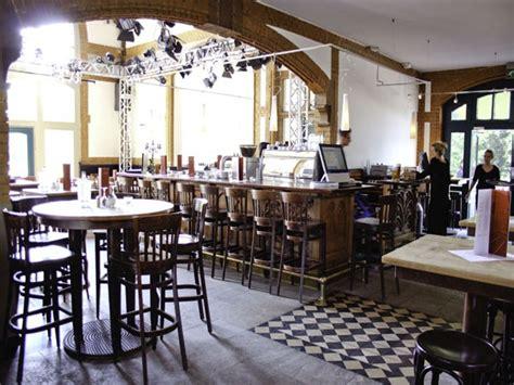 historischer bahnhof mit biergarten  essen ruhr mieten