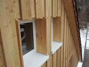 Betonausentreppe Mit Holz Verkleiden