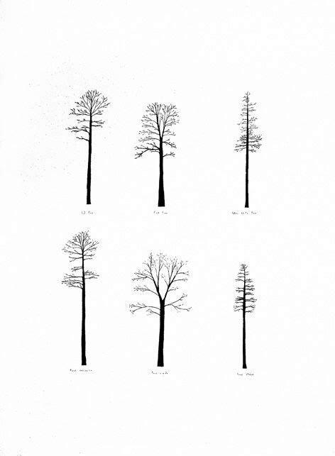 tree tattoo ideas pinteres