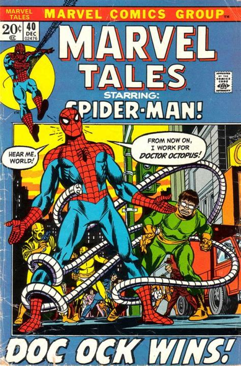 comic book cover template template business