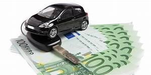 Assurance Voiture Tout Risque : bureau central de tarification une aide l 39 assurance hyperassur ~ Gottalentnigeria.com Avis de Voitures