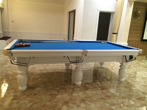 outdoor pool table for sale low price eight ball pool rules outdoor pool table for