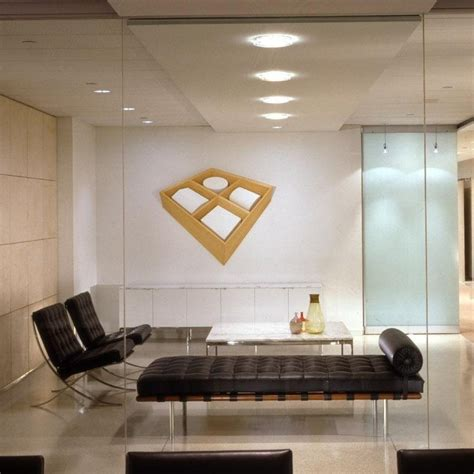 mies der rohe liege knoll international barcelona mies der rohe daybed