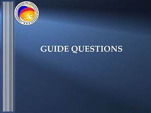 Swot Guide Questions Score Card  1