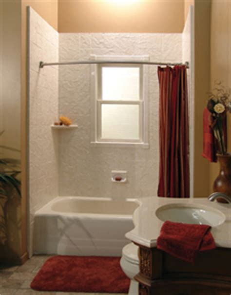 bathroom remodeling chattanooga tn