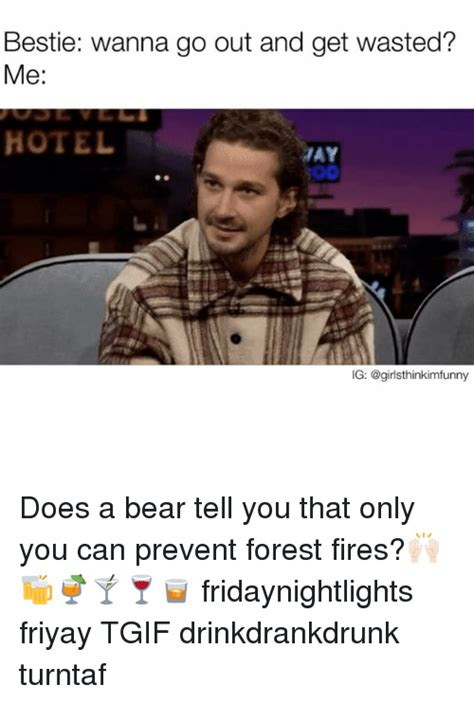 Only You Can Prevent Forest Fires Meme - 25 best memes about only you can prevent forest fires only you can prevent forest fires memes