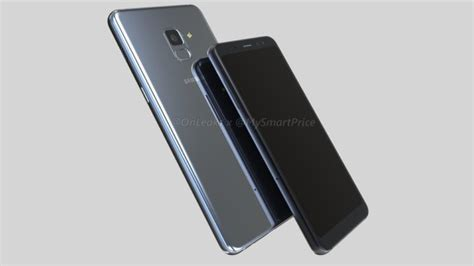 samsung galaxy a8 2018 review tips updates news sammobile
