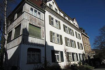Wohnung Mit Garten Winterthur by Immobilienmakler