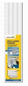 Rolladen Komplett Set : schellenberg rolladen panzer komplett set maxi inklusive winkel endleiste ebay ~ Orissabook.com Haus und Dekorationen