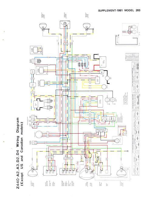 2005 kawasaki mule 3010 wiring diagram kawasaki mule 610