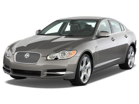 2011 jaguar xf review and news motorauthority