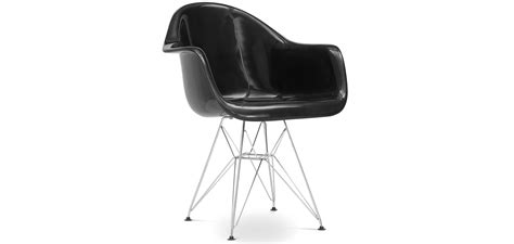 Stuhl Charles Eames Style by Dar Stuhl Charles Eames Style