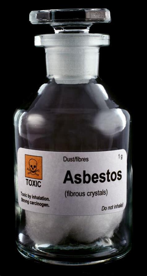 testing asbestos asbestos testing