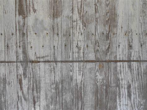 white washed wood white washed wood beauty everyday