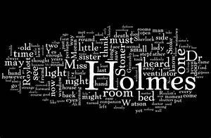 sherlock holmes comparison essay essay reworder online well written essay format