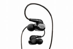 Akg In Ear Kopfhörer : akg n5005 5 wege in ear kopfh rer mit bluetooth dongle ~ Kayakingforconservation.com Haus und Dekorationen