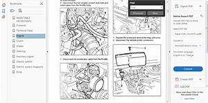 Official Workshop Repair Manual For Alfa Romeo Spider