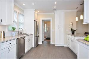 white shaker kitchen cabinets home depot home design ideas With home depot white kitchen cabinets 2