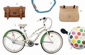 Ikea Fahrrad Test : fahrrad schm cken kunterbunte drahtesel deko ~ Orissabook.com Haus und Dekorationen