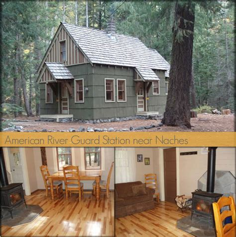 cabins in washington rustic retreats cabins and yurts for rent in washington