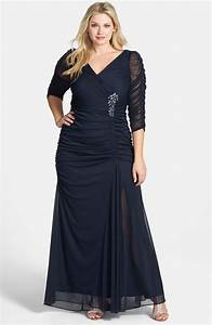 plus size wedding guest dresses reviewweddingdressesnet With plus size guest wedding dresses
