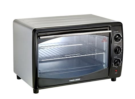 toaster oven india black decker tro60 b5 42 litres oven toaster grill rs