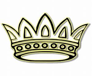 Crown Symbol For Logo Pictures to Pin on Pinterest - PinsDaddy