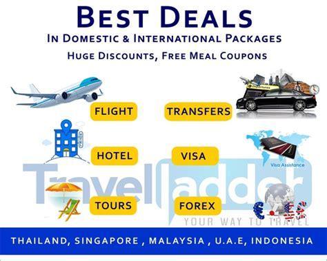 cost  start   travel agency