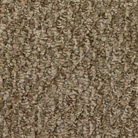 patterned berber carpet floor matttroy