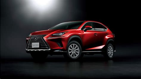 lexus nx   wallpaper hd car wallpapers id