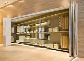 kaminfen mit preisen begehbarer kleiderschrank luxus dekoration inspiration innenraum und möbel ideen