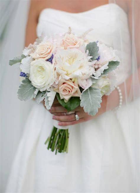 A Sweet Pastel Bouquet Paperlily Photography On The
