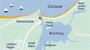 Schiffsroute Berechnen : rostocker flotte hafenrundfahrt in rostock und warnem nde mit kapit n olaf sch tt ~ Themetempest.com Abrechnung