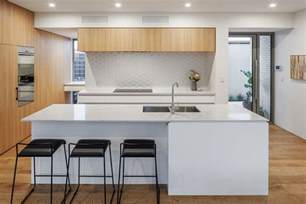 kitchens with island benches kitchen island bench finest kitchen island bench kitchen island with kitchen island bench