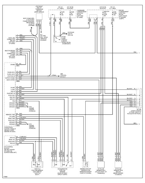 2011 Hyundai Santum Fe Trailer Wiring Diagram by Car Overheats Cooling Fans Wont Come On Top Radiator Hose