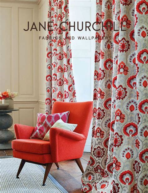 17 best images about fabric trends 2014 on pinterest