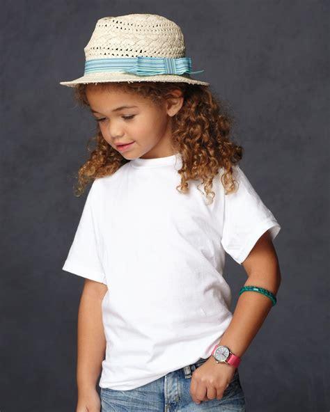 label  kids  shirt gsmahal