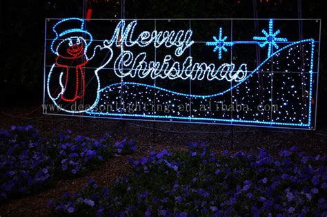 32 inch red and green led merry christmas sign led lighted merry sign buy merry letter light merry led sign