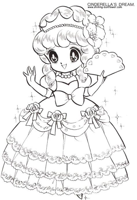sunflower coloring book  images coloring books princess coloring pages coloring pages