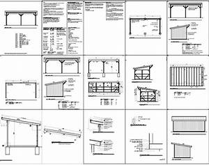 Popular Free shed plans 12x10 Wood Working project plan