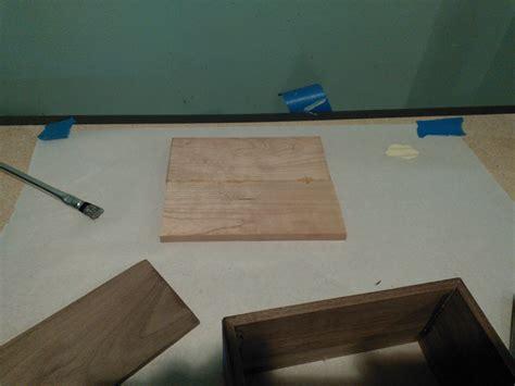 build woodcraft cincinnati diy  woodwork designs