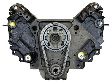 atk high performance rebuilt marine engine dm24 ebay