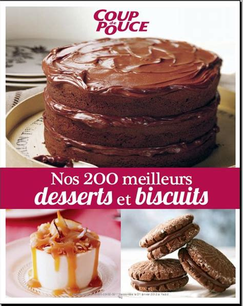 livre de cuisine pdf gratuit ebook gratuit epub jeunesse telecharger pdf livre de cuisine