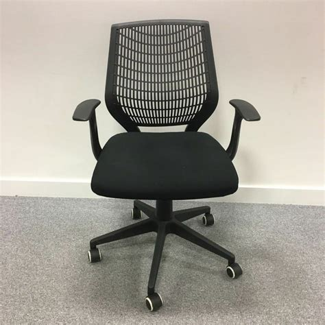 Office Chairs Gumtree by Used Office Chairs In Wrexham Gumtree