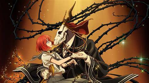 anime fall 2017 must watch top 20 anime to watch in fall 2017 lineup yu alexius