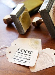 business tags images business tags diy