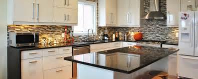brown marble countertops coffee brown granite countertops city